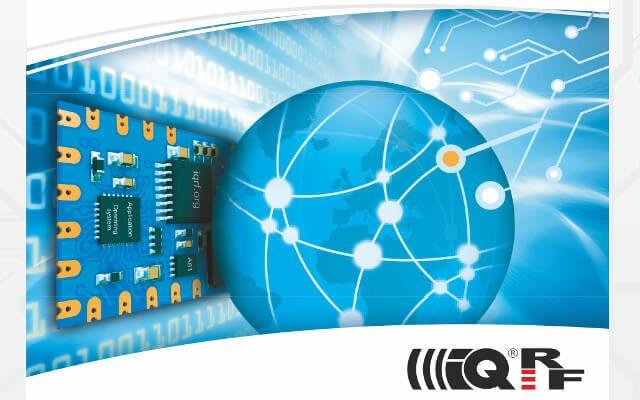 Projekt pilotowy – możliwość zastosowania technologii IQRF