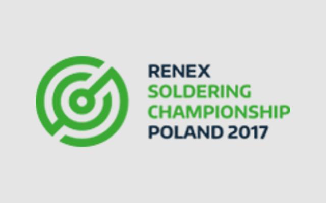 Finał i srebro w Mistrzostwach Polski w Lutowaniu